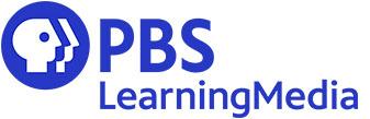 PBS learning logo